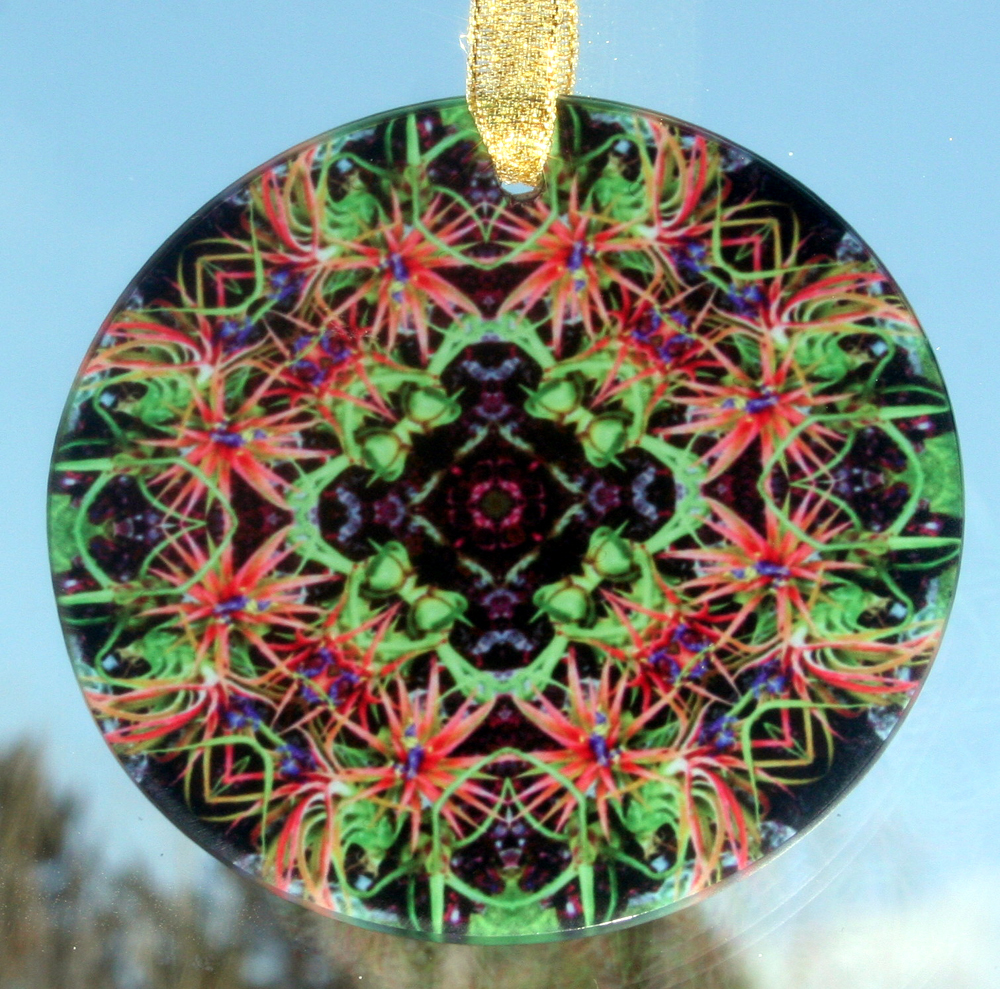 Suncatcher Sale
