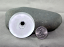 magnet size reference