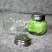 Glass Cruet Choice