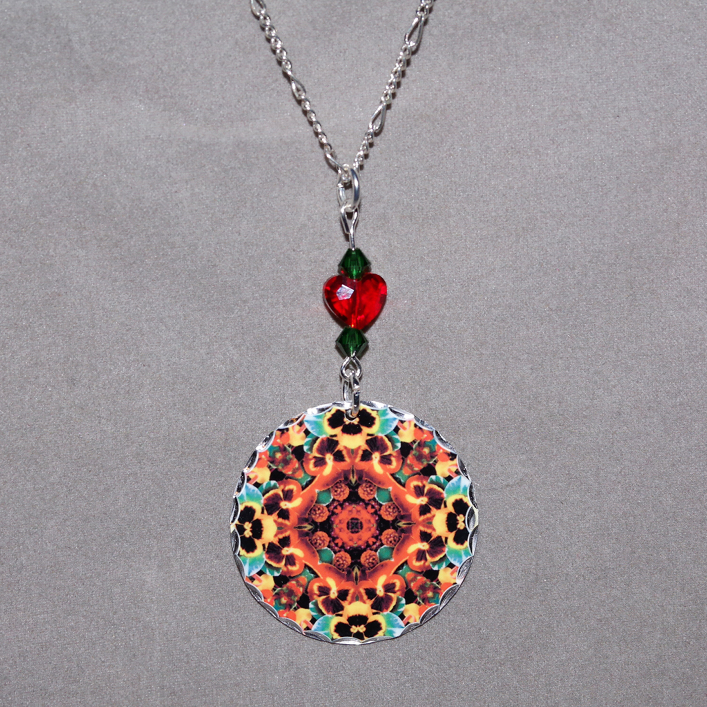 products firenze by andamir necklace boho chic